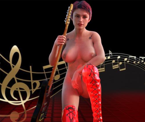sexybc.com - star (7).png
