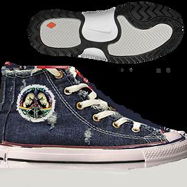 HM_Shoes05Bjbt.png