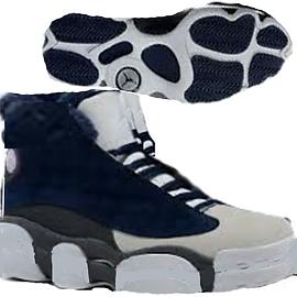 hm_shoe5 azul.png