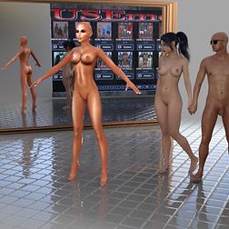sexybc.com - skin feminino.png