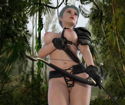 sexybc.com - elven (1).png