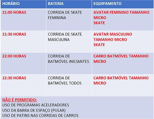 EVENTOS BATCORRIDA.png