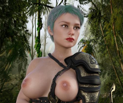 sexybc.com - elven (3).png