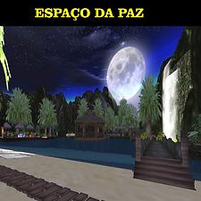 ESPAÇO DA PAZ.png