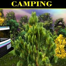 sexybc.com - camping.png