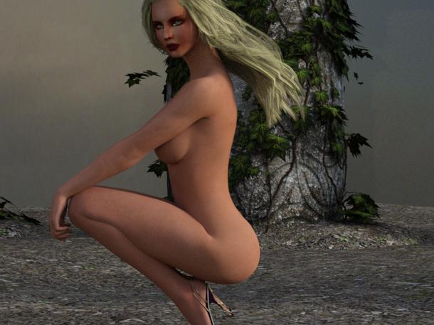 sexy3d.net - gi mysteria 6.png