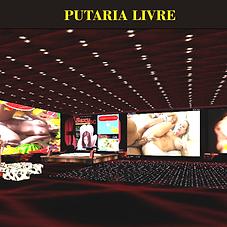 PUTARIA LIVRE.png