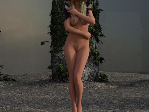 sexy3d.net - gi mysteria 3.png