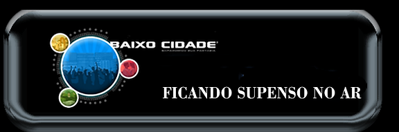 SUSPENSO.png