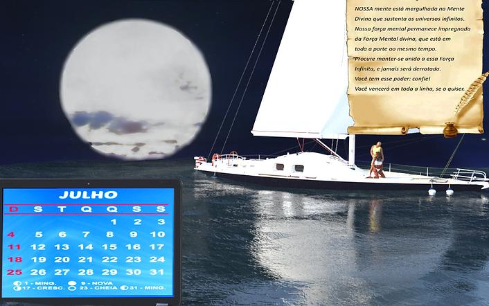 calendário da paz - julho 2021.png