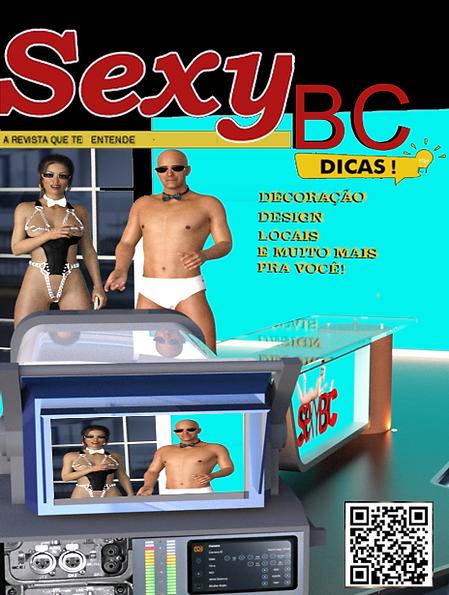 sexybc.com - dicas.png