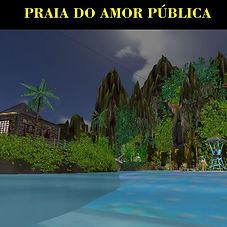PRAIA DO AMOR PUBLICA.jpg