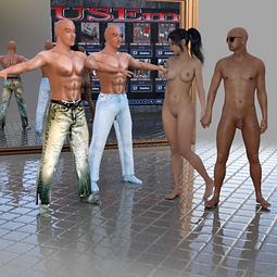 sexybc.com - calças masculinas.png