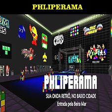 fliperama.png