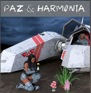 sexybc.com - paz e harmonia.jpg