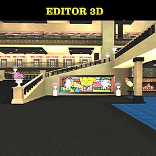 EDITOR 3D.png