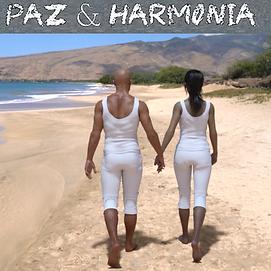 sexybc.com- paz e harmonia - 2.png