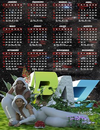 calendário da paz - 2021.png