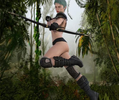 sexybc.com - elven (7).png