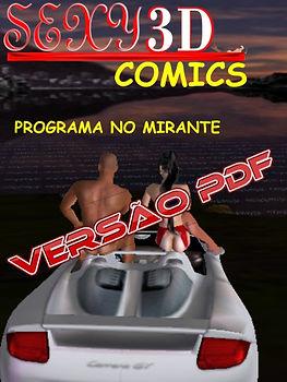 sexy 3d programa no mirante VERSÃO PDF.jpg