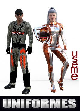 sexybc.com - uniformes.png