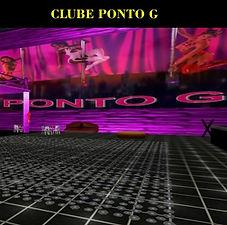 sexybc.com - CLUBE PONTO G.jpg