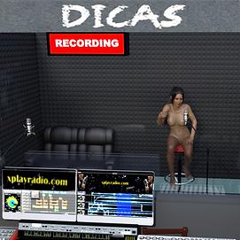 sexybc.com- Dicas - 2.png