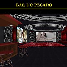 sexybc.com - bar do pecado.png