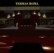 sexybc.com - TERMAS ROMA.jpg