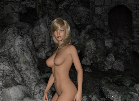 sexybc.com - CHIARA 1.png
