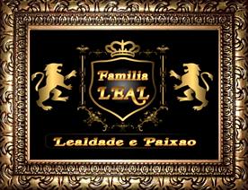 familia-leal.png