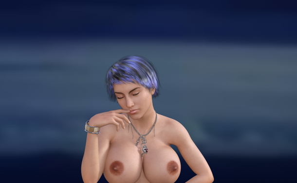 sexy3d.net_claudia 10a.png