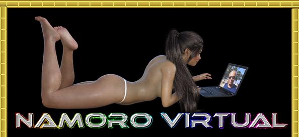 sexybc.com - Namoro Virtual.png