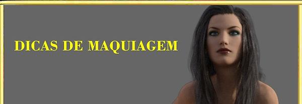 DICAS DE MAQUIAGEM.jpg