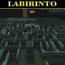 sexybc.com - LABIRINTO.png