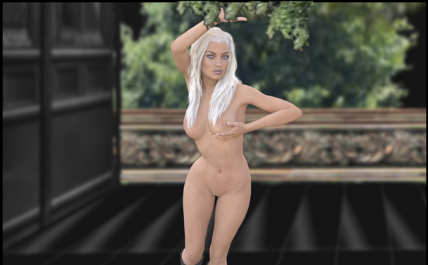 sexy3d.net_nicolle4.png