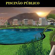 PISCINAO PUBLICO.jpg