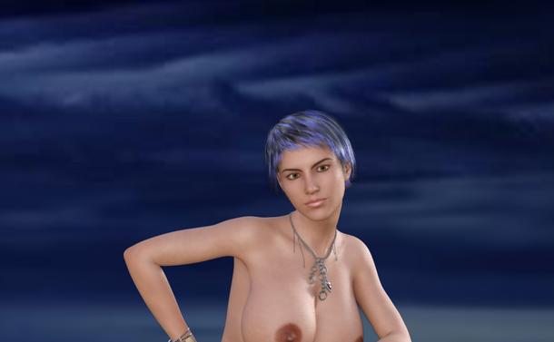 sexy3d.net_claudia 5a.png