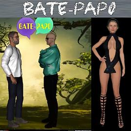 sexybc.com- bate-papo.png