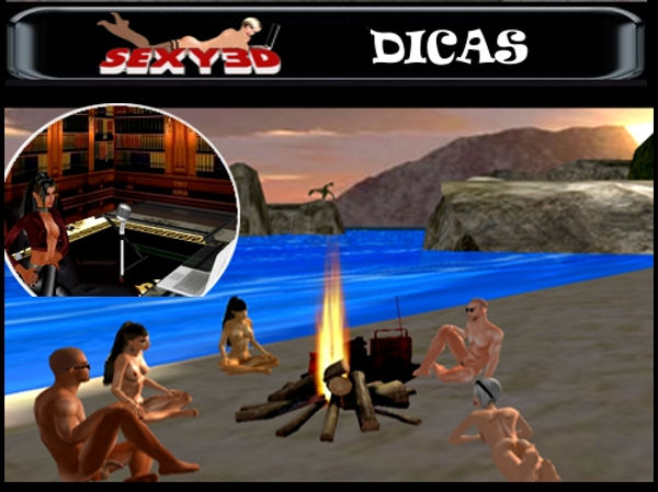 DICAS.jpg