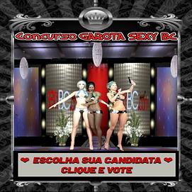 sexybc.com - desfile das candidatas 2.pn