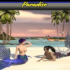 sexybc.com - paradise 2.png