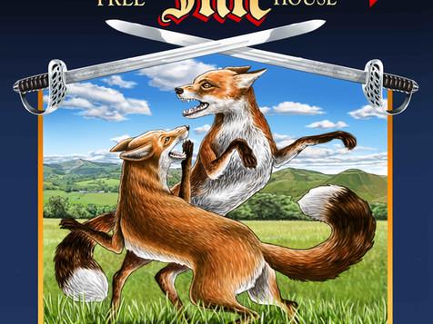foxes finished illustration C  copy.jpg