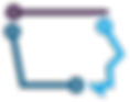 IECLogo_Iowa_Large_FullColor_140x110.png