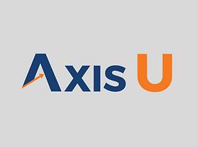 AxisU.png