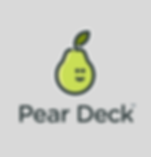 Pear Deck_Site.png
