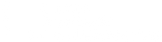 IECLogo_Large_White_420x110.png