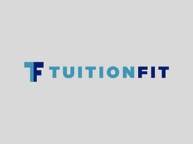 TuitionFit.png