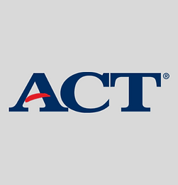 ACT (1).png