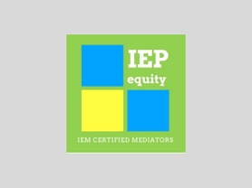 IEP Equity.png